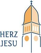 Pfarrei Herz Jesu Logo