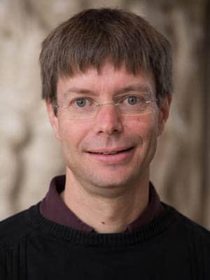 Christoph Hausladen