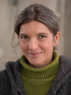 Elisabeth Römer