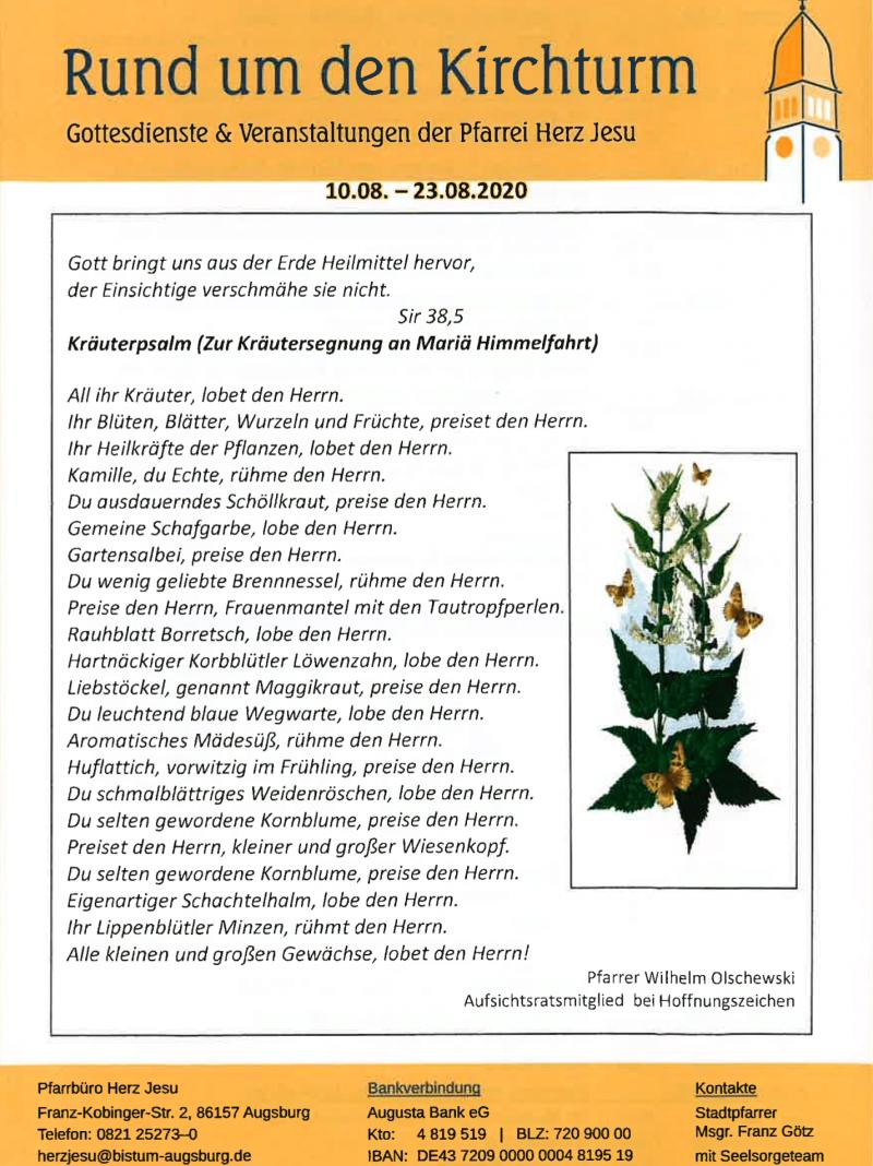 Rund_um_den_Kirchturm_10.08.-23.08.20